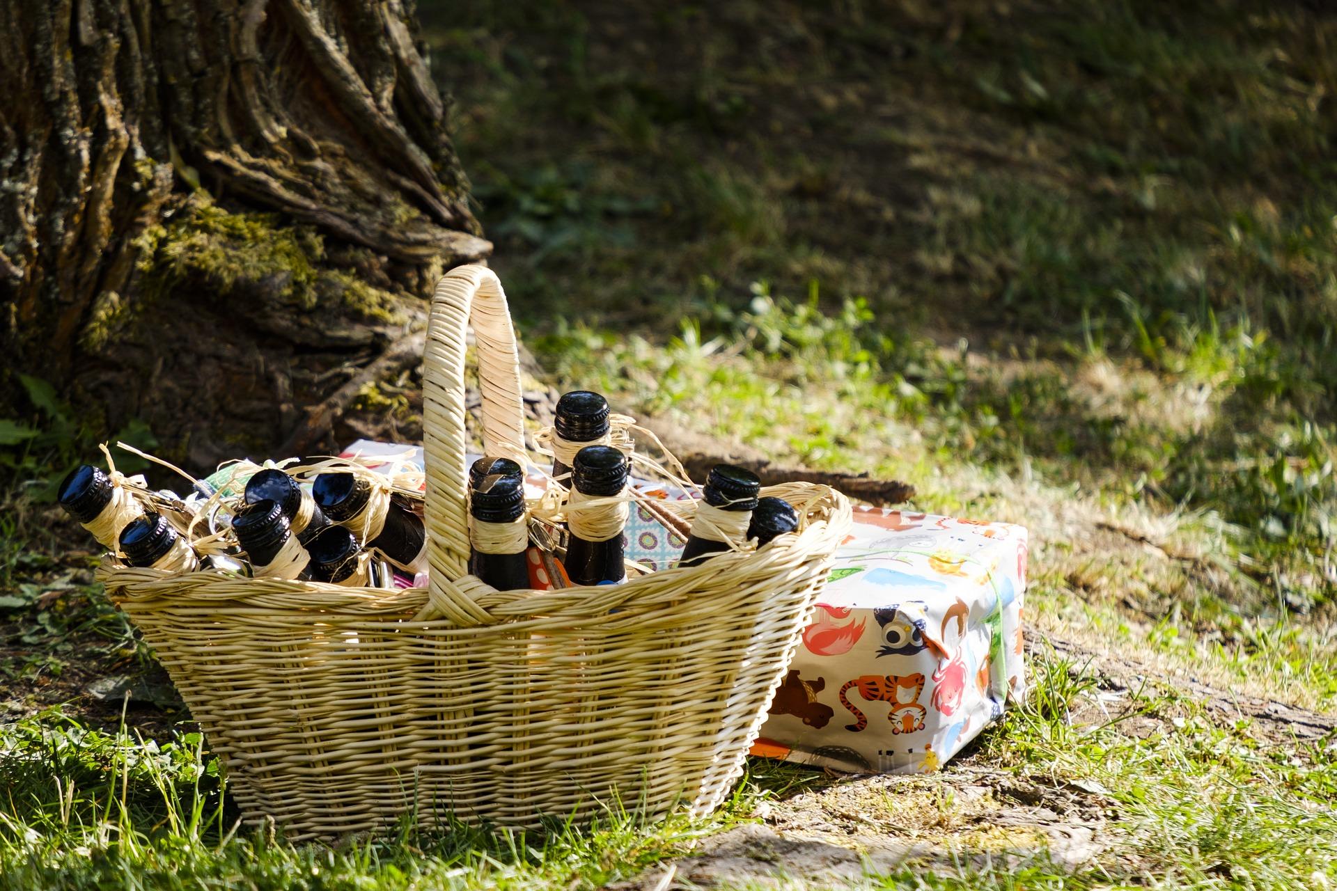 bottles-3551460_1920