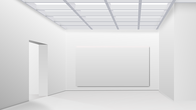 Prázdny priestor, architektúra.png