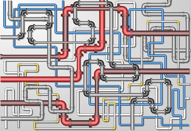 pipeline-1566044_640