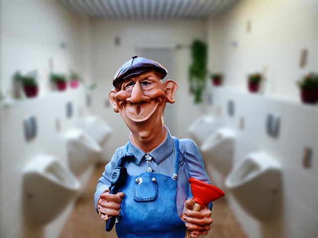 plumber-1162344_640